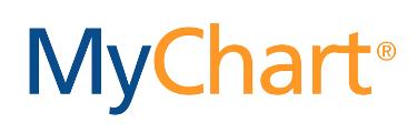 Mychart login help page